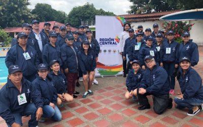 'Coaching Ambiental' iniciativa que promueve la RAPE en los habitantes del Tolima para cuidar y proteger la naturaleza.